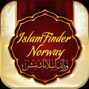 islamfinder