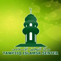 tawfiiq